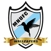The Loons Wallpaper icon
