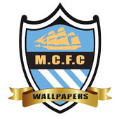MCl Wallpaper icon