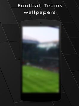 MCl Wallpaper apk screenshot