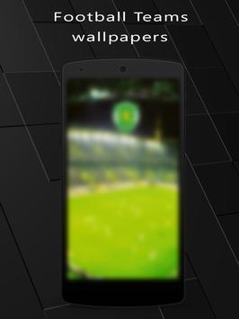 Leões Wallpaper apk screenshot