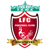 The Reds Wallpaper icon