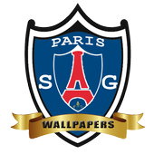 Les saint Wallpaper icon
