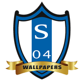 Sch Wallpaper icon