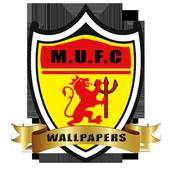 MU Wallpaper icon
