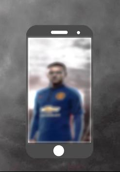 MU Wallpaper apk screenshot