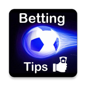 Football Tips icon