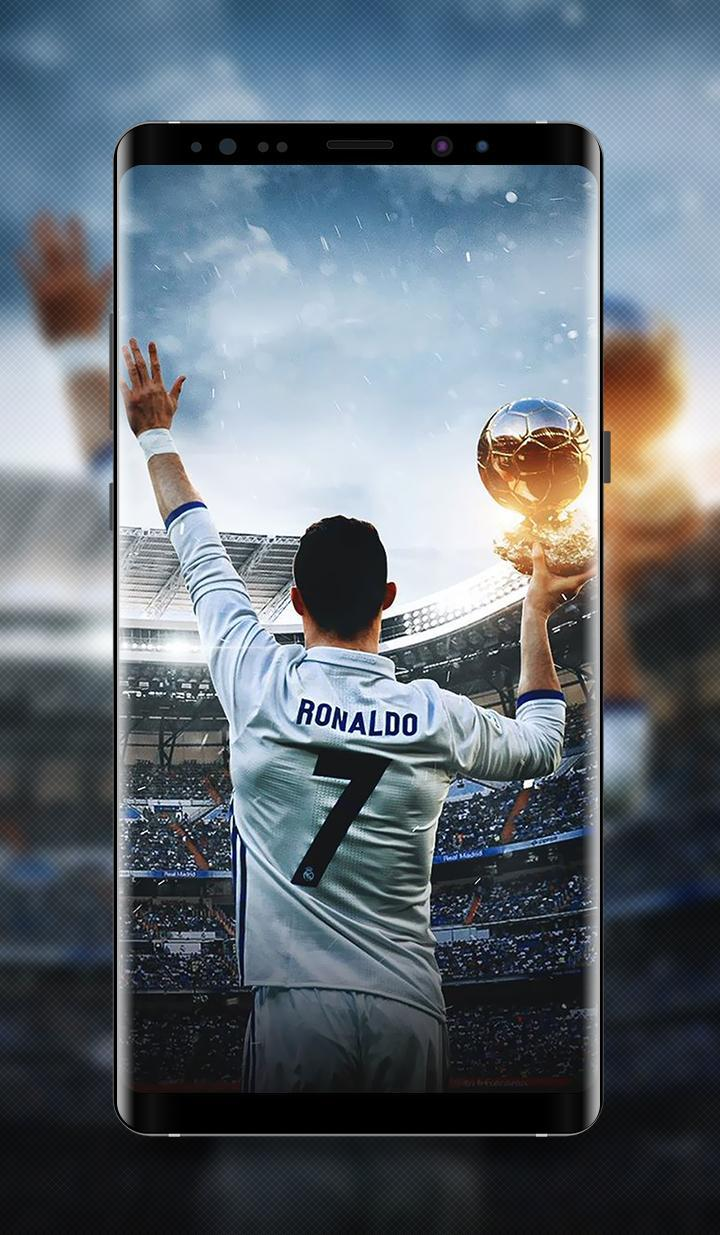 Football Wallpaper For Android Apk Download