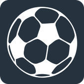 Football World Cup | Qualifiers world cup 2018 icon
