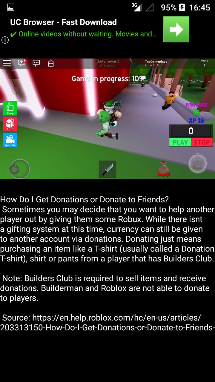 Roblox Pants For 4 Robux How To Get Robux For Android Apk Download
