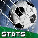 Football Results & Stats Analyzer APK