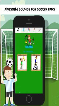 soccer games for kids for free screenshot 4