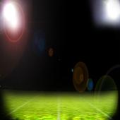 Football Deflate icon