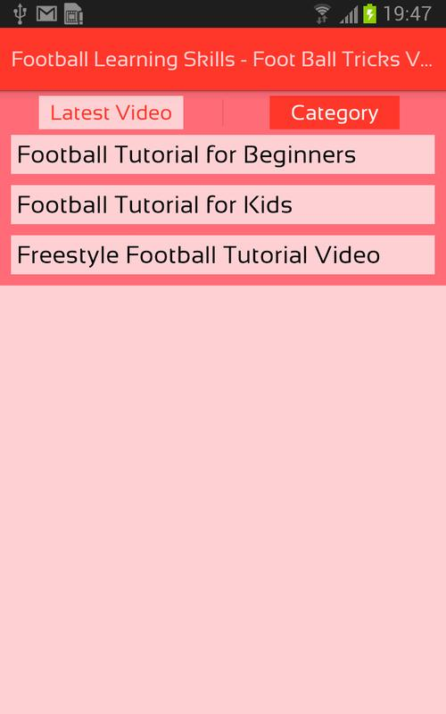 How to shoot bicycle kick in football | video download tutorial.