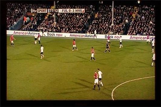All Sports TV Channel Live HD screenshot 11