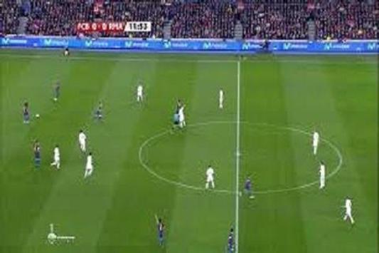 All Sports TV Channel Live HD screenshot 6