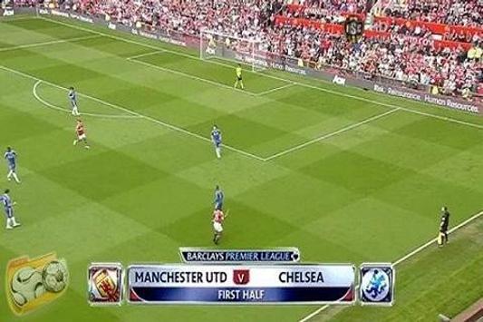 All Sports TV Channel Live HD screenshot 8