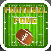 Football Pong icon