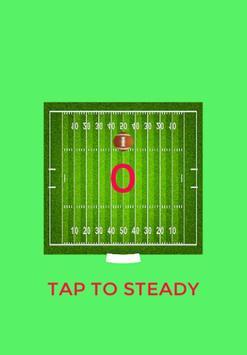 Football Pong screenshot 1