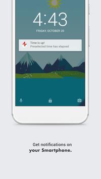 Footbeat Health apk screenshot