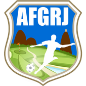Footgolf Rj icon