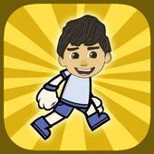 Tayf Adventure icon