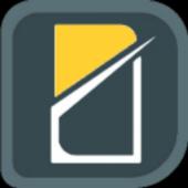 Folder  Card icon