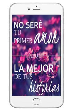 Imagenes Hermosas de Amor poster