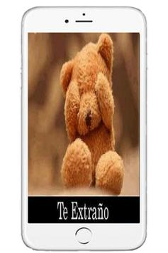 Imagenes Hermosas de Amor screenshot 1