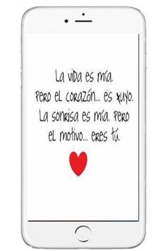 Imagenes Hermosas de Amor screenshot 2