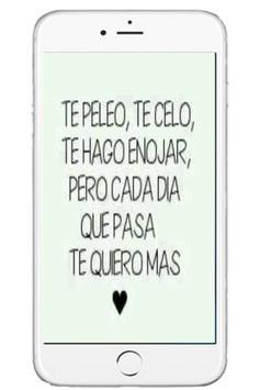 Imagenes Hermosas de Amor screenshot 4