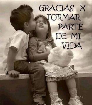 Cartelitos de Amor Poster ...