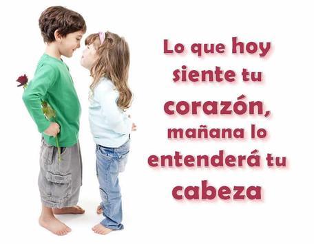 Mejores Frases de Amor screenshot 4