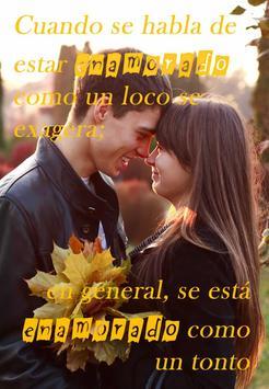 Mejores Frases de Amor screenshot 1