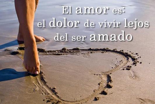 Mejores Frases de Amor screenshot 2