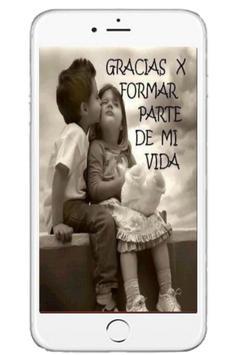 Frases de Amor 2018 poster
