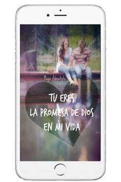 Frases de Amor 2018 screenshot 2