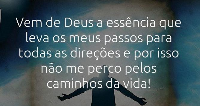 Frases Do Amizade For Android Apk Download