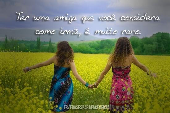 Frases Para Amiga For Android Apk Download