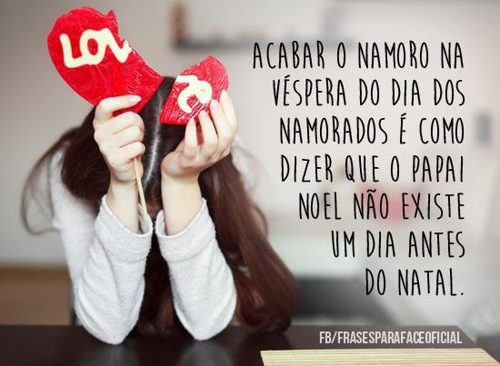 Frases Para Namorados For Android Apk Download