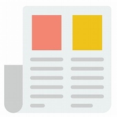 Foligno notizie gratis icon