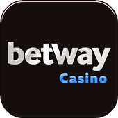 Bet way - slots and casino icon