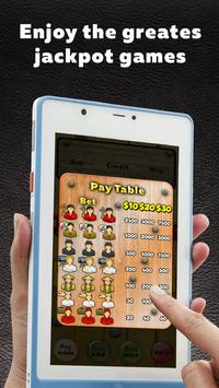 Bet way - slots and casino screenshot 7