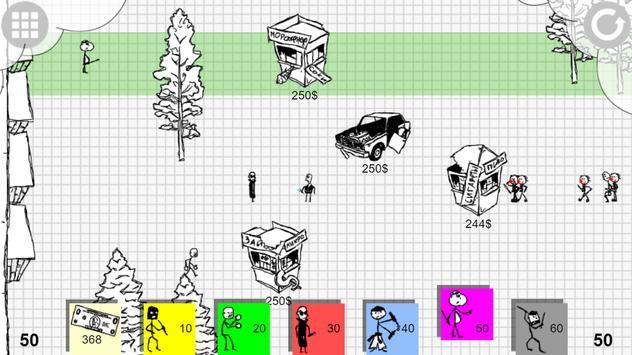 кусочки2 screenshot 8