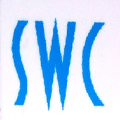 Awning.SWC icon
