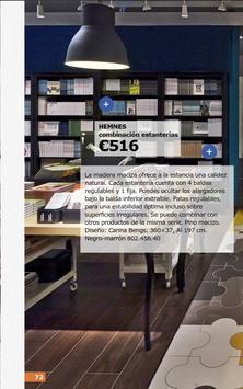 Folleto IKEA BUSINESS 2015 screenshot 13