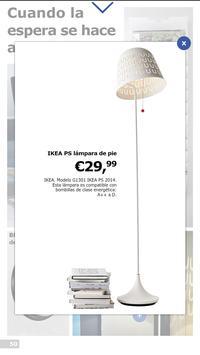 Folleto IKEA BUSINESS 2015 screenshot 2