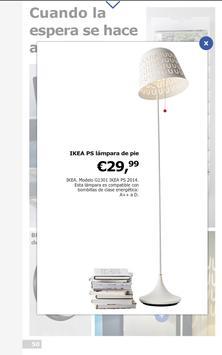 Folleto IKEA BUSINESS 2015 screenshot 7