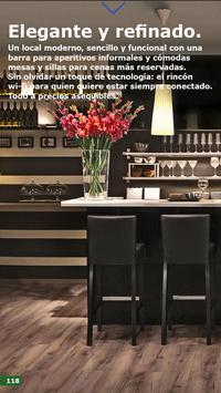 Folleto IKEA BUSINESS 2015 screenshot 4