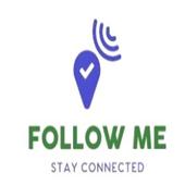 FOLLOWMETECH icon
