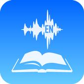 Biblical Pronunciations icon